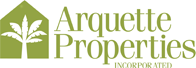 Arquette Properties Inc.